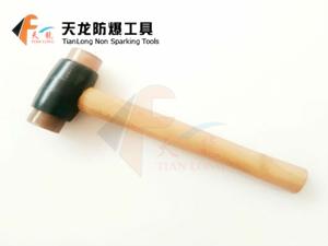 雷竞技锤子-雷竞技胶皮锤子