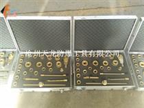 雷竞技盒装套筒-雷竞技套筒-雷竞技26件套盒装套筒